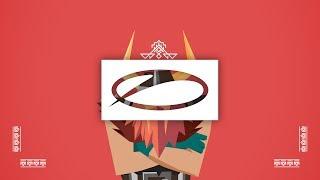 Orjan Nilsen - The Last Goodbye (feat. Matluck) [Silk Android Remix]