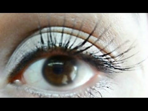 how to make more eyelashes grow