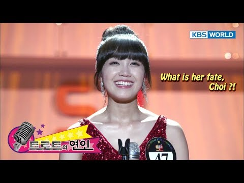 Lovers of Music | 트로트의연인 - EP 3 [SUB : KOR, ENG, CHN, MLY, VIE, IND]