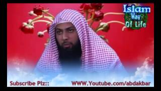 Islam and Muslims Salah NAMAZ in Masjid Mosque by Qari Suhaib Ahmad meer Muhammadi