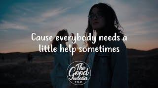 Download Michael Schulte - Someone (Lyrics)