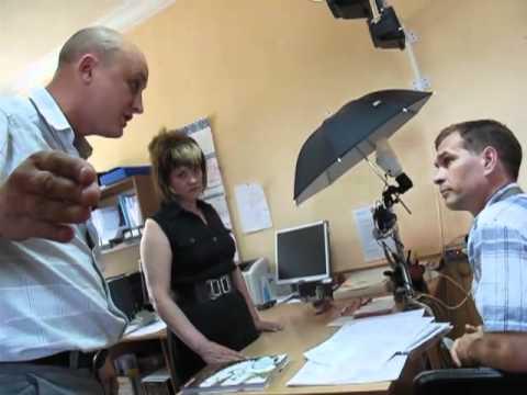 Загранпаспорт в Запорожье: 2015
