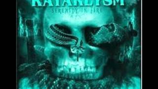 Kataklysm-Serenity in Fire