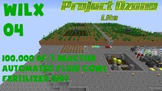 http://br.sidoh.org/#reactor-design?length=6&width=5&height=5&activ...