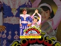 Hero Krishna Full Movies video