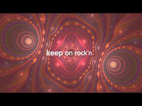 Rock'n Me | Steve Miller Band | Lyrics...
