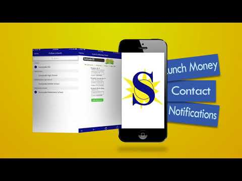 Sunnyvale ISD / Overview