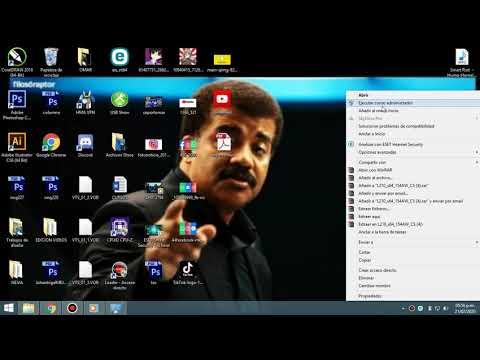 como-instalar-drivers-sin-cds-epson-l210-para-todos-los-windows,-2020