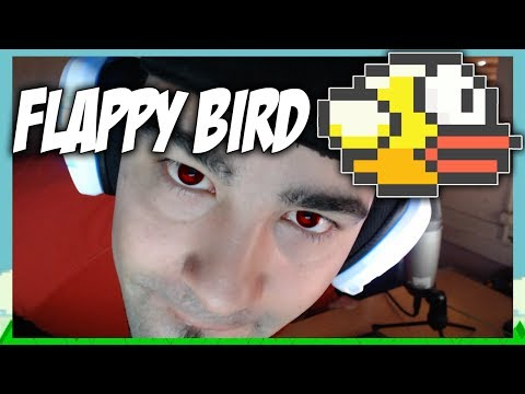 FLAPPY BIRD l AZIA AUTENTICA