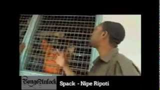 Download 77-Nipe Ripoti - Spack Feat Tundaman & Madee [BongoUnlock] MP3 song and Music Video