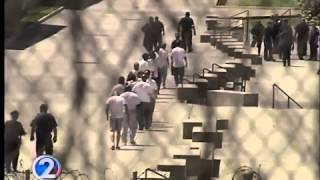 Native Hawaiian task force wants to bring inmates home