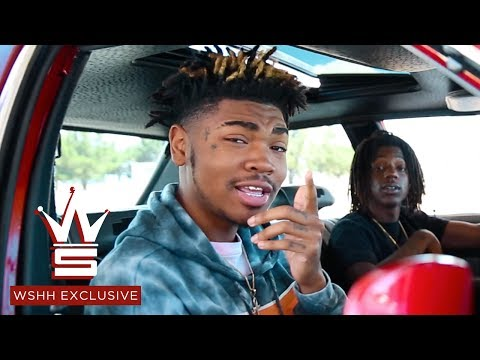 """OMB Peezy Feat. Yhung To """"Try Sumthin"""" (WSHH Exclusive - Official Music Video)"""