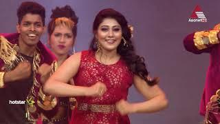onnanu-nammal-asianet-amma-show-today-at-7-pm-asianet