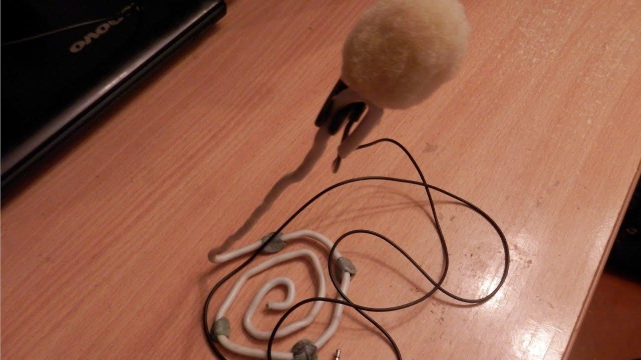 Купить микрофон, SSB фильтр, CW фильтр, гарнитуру 31