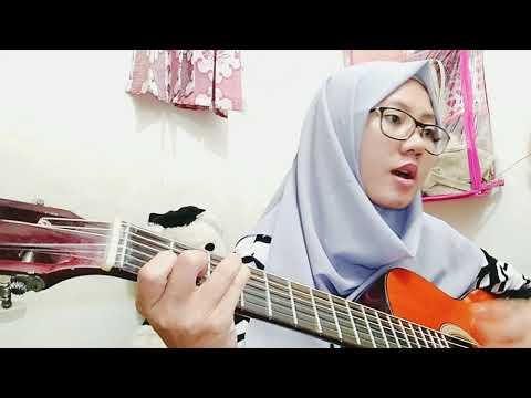 Terimakasih Ayah - Adiba ft Opick (Cover by Dear)