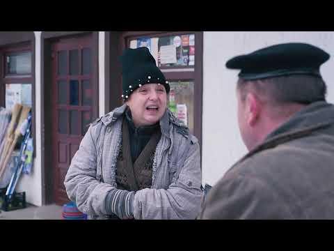 Mrva i Vidosava - Dobro jutro, komsija (BN Televizija 2019) HD