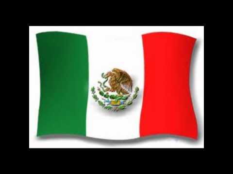 Mexico Mexico Grupo Niche