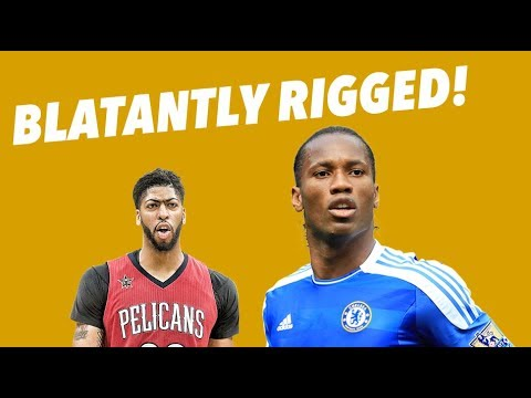 five-blatantly-rigged-moments-in-sports---part-4
