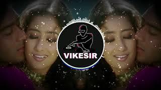 Pyaar Nahin Karna Dj Vikesir - JBL Sound Vibration - High bass beat - Kachche Dhaage