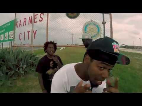 Kountry Boy Anthem - ACM (Official Video)