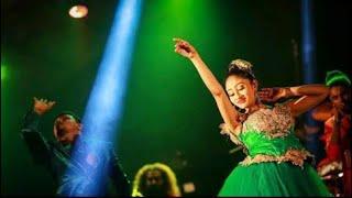 Gambar cover Dawasaka Ma----- [Man Wage Pem Keru] - Thushara Joshap Sahara Flash melody lanka live