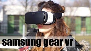 Oto jak Polacy reagują na wirtualną rzeczywistość