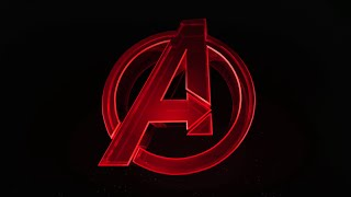 LEGO Marvel's Avengers - анонсирующий трейлер