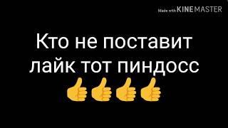 Бью американский воздух под российскую музыку Олег Газманов Дорогие офицеры