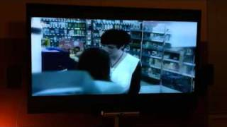 Hilal Ercan ZDF Aktenzeichen XY... 2017 Video