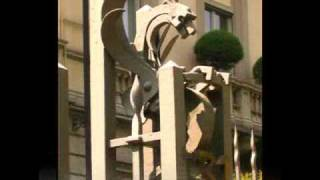 Torino Versus Belzebù - Nuovo itinerario d
