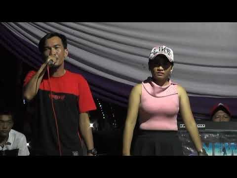DJ Syarif (Kumbang Hati) VS Dj AYi (Juragan Empang Versi Lampung)