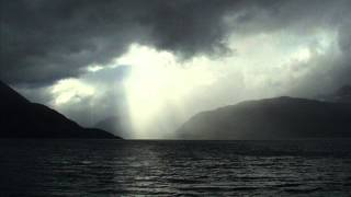 Faskil - It Puts Me to Sleep (Prelude Mix)
