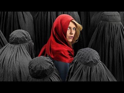 Homeland Season 4 Premiere Review