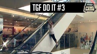 Video TGF DO IT #3 download MP3, 3GP, MP4, WEBM, AVI, FLV Oktober 2018