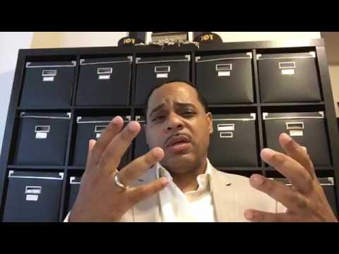 Discussion about the Black Studies Controversy