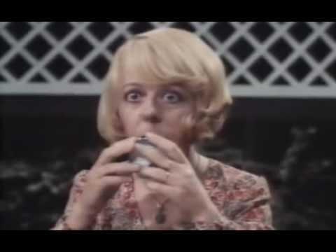 la-signora-e-stata-violentata-1973-pamela-tiffin-enrico-montesano