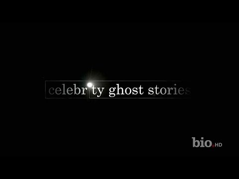 Celebrity Ghost Stories S04E23
