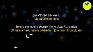 Coldplay - Paradise - Lyrics (Terjemahan Indonesia)