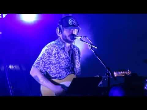 Bon Iver - 29 #Strafford APTS - Live @ The Hollywood Bowl 10-23-16 in HD