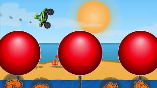 Moto X3M - Bike Racing Games, Best Motorbike Game Android, Bike Games Race Free 2019 # 296