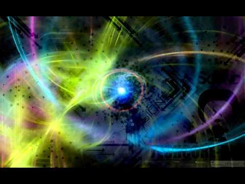 Earthbound - Onett Theme.mp3