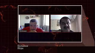 Сможет ли Узбекистан стать новым азиатским тигром