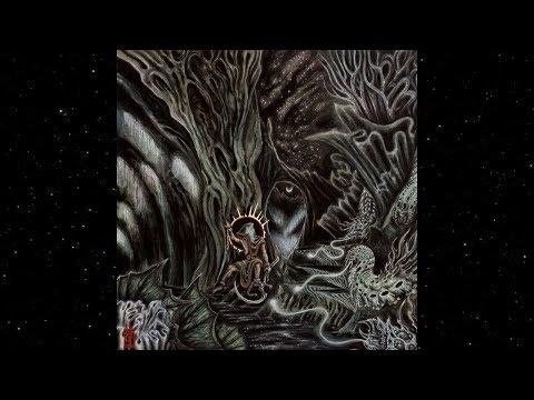 Midnight Odyssey - Hidden in Tartarus (New Track)