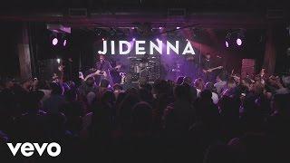 Jidenna - Trampoline