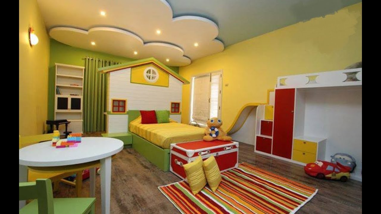 fresh nice designs interior bedroom photo gallery kids in of with