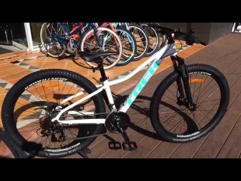 1f8058a881d Download Trek 2019 Marlin 5 WSD at Erina Bikeworx - WBlog