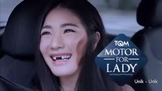 (PERUT PECAH ) Iklan Thailand Paling Ngakak