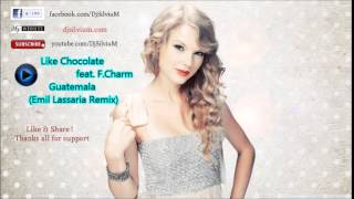 ♫ Club Mix 2015 - New Best Dance Music 2015 | Romanian Best Party Hits & Mashups 2015 MegaMix (DSM)