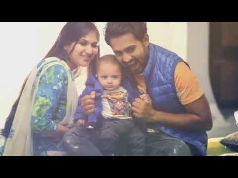 Actor Asif Ali Photos Actor Asif Ali Family Photos |