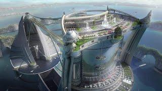 22 inventos y pruebas de que el 2015 es el futuro - Failtube